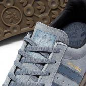 Adidas Broomfield Grey Black