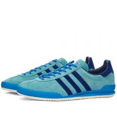 Adidas Jeans OG Mint , Victory Blue