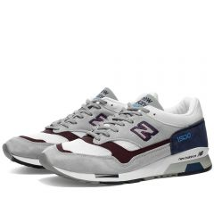 New Balance M1500NBR - Made in England
