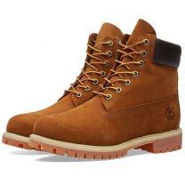 """Timberland 6"""" Premium Boot 72066"""