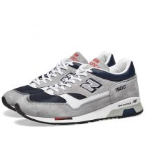 New Balance M1500GNW - Made in England Grey & Navy