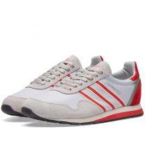 Adidas x Spezial Harwood SPZL S76516