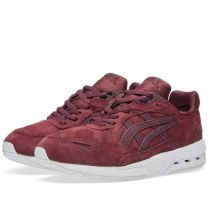 Asics GT-Cool Express Rioja Red HLC2-5252