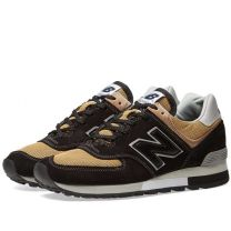New Balance OM576OKT - Made in England