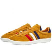 Adidas Padiham Orange, White , Off White