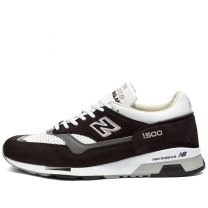 New Balance M1500KGW - Made in England