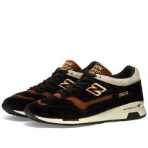 New Balance M1500YOR - Made in England 'Year of the Rat' Black