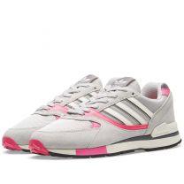 Adidas Quesence CQ2131