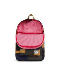 Herschel Heritage Backpack 10007-02076
