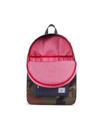Herschel Heritage Backpack 10007-02166