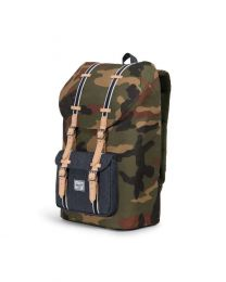 Herschel Little America Backpack 10014-02166