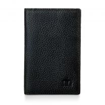 Merc Wallet Butterwick