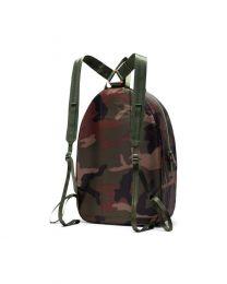 Herschel HS6 Backpack Studio 10593-02535