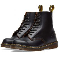 Dr. Martens 1460 Made In England Black