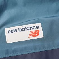 New Balance Athletics '78 Jacket MJ73557 MCT