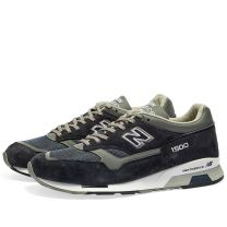 New Balance M1500PNV - Made in England Navy