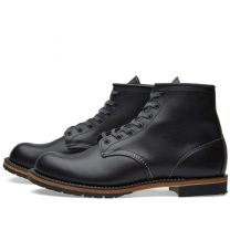 Red Wing 9014 Beckman 6
