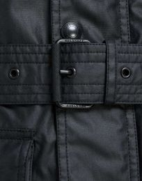 Belstaff Speedmaster Jacket Black