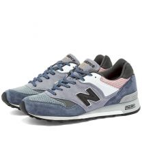 New Balance M577YOR - Made in England 'Year of the Rat' Lilac