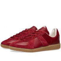 Adidas BW Army Shoes B44640