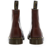 Dr. Martens x Horween 8 Eye Boot - Made in England