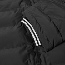 Fred Perry Insulated Jacket Black