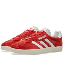 Adidas Gazelle Super BB5242