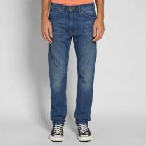 Levi´s Vintage Clothing 1969 606 Jeans The Prince L32