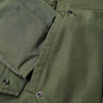 Woolrich Arctic Parka DF Dark Army Green
