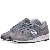 New Balance M997CNR - Made in the USA
