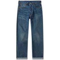 Levi´s Vintage Clothing 1947 501 Jeans Dark Star L32