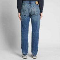 Levi´s Vintage Clothing 1954 501 Jeans Pinwheel L32