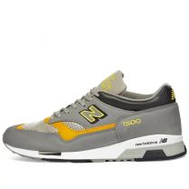New Balance M1500GGY - Made in England
