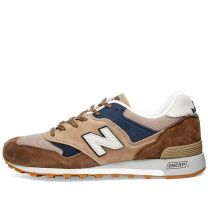 New Balance M577SDS - Made in England