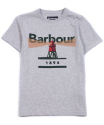Barbour International Beacon 94 T-Shirt