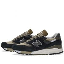 New Balance M998CTR - Made in the USA