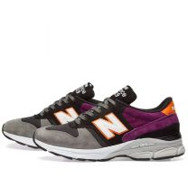 New Balance M7709SCF Hybrid - Made in England