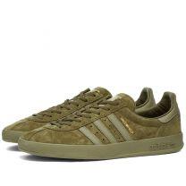 Adidas Broomfield Olive, Orbit Green