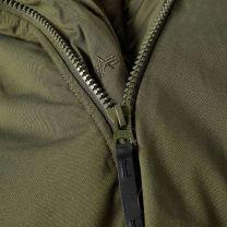 Alpha Industries Explorer Jacket Dark Green