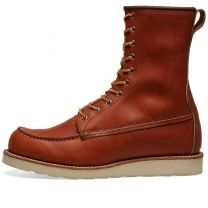 Red Wing 877 Heritage Work 8