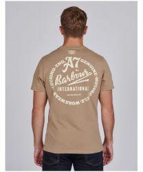 Barbour International Legendary A7 Tee