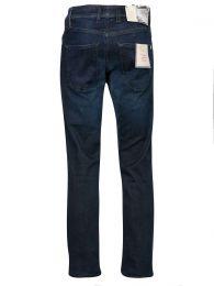 Tramarossa Leonardo Slim Jean 1 Month