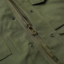 Alpha Industries M-65 Jacket Olive