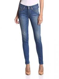 Levi's Made & Crafted Empire Skinny Motion 01140-0069
