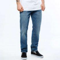 Nudie Jeans Steady Eddie CORE BAY L32