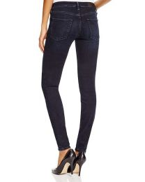 Levi's Made & Crafted Empire Skinny 01140-0093