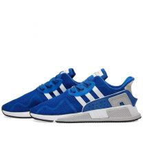 Adidas EQT Cushion ADV CQ2380