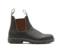Blundstone Original 500 Boots Stout Brown