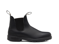 Blundstone Original 500 Boots Black