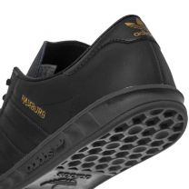 Adidas Hamburg Off Black